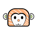 Order Takeout Or Pickup From any Monkey Sushi Location in Toronto or Markham