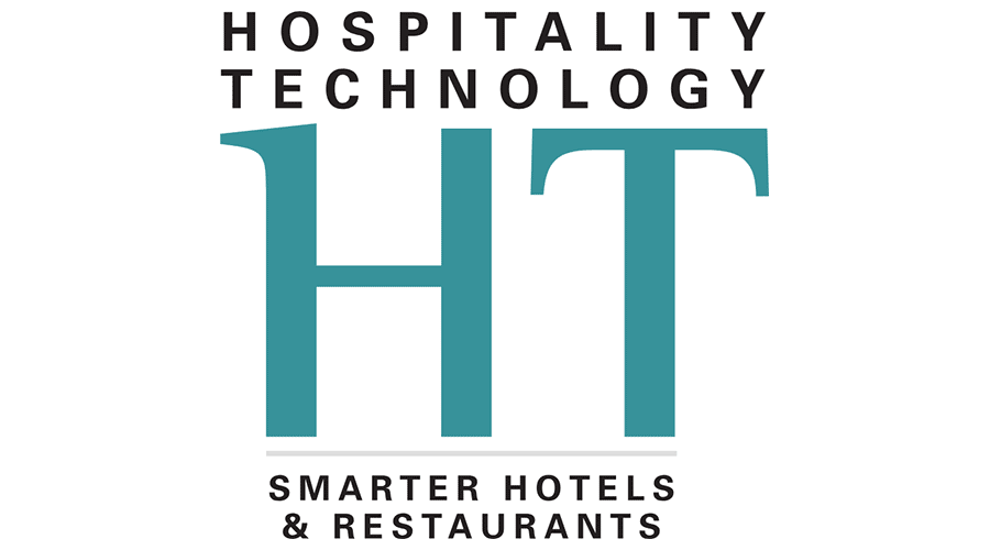 hospitality technology company OrderUp is featured on hospitalitytechnology.com